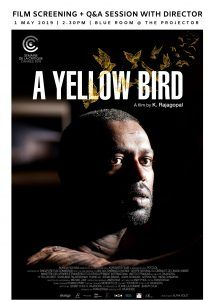 yellow bird singapore full movie